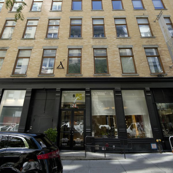 124W24 Condominium Building, 124 West 24th Street, New York, NY, 10011, NYC NYC Condos